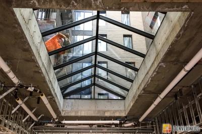 2016-10-30_dairy-block-skylight