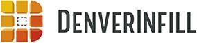 DenverInfill Blog Logo