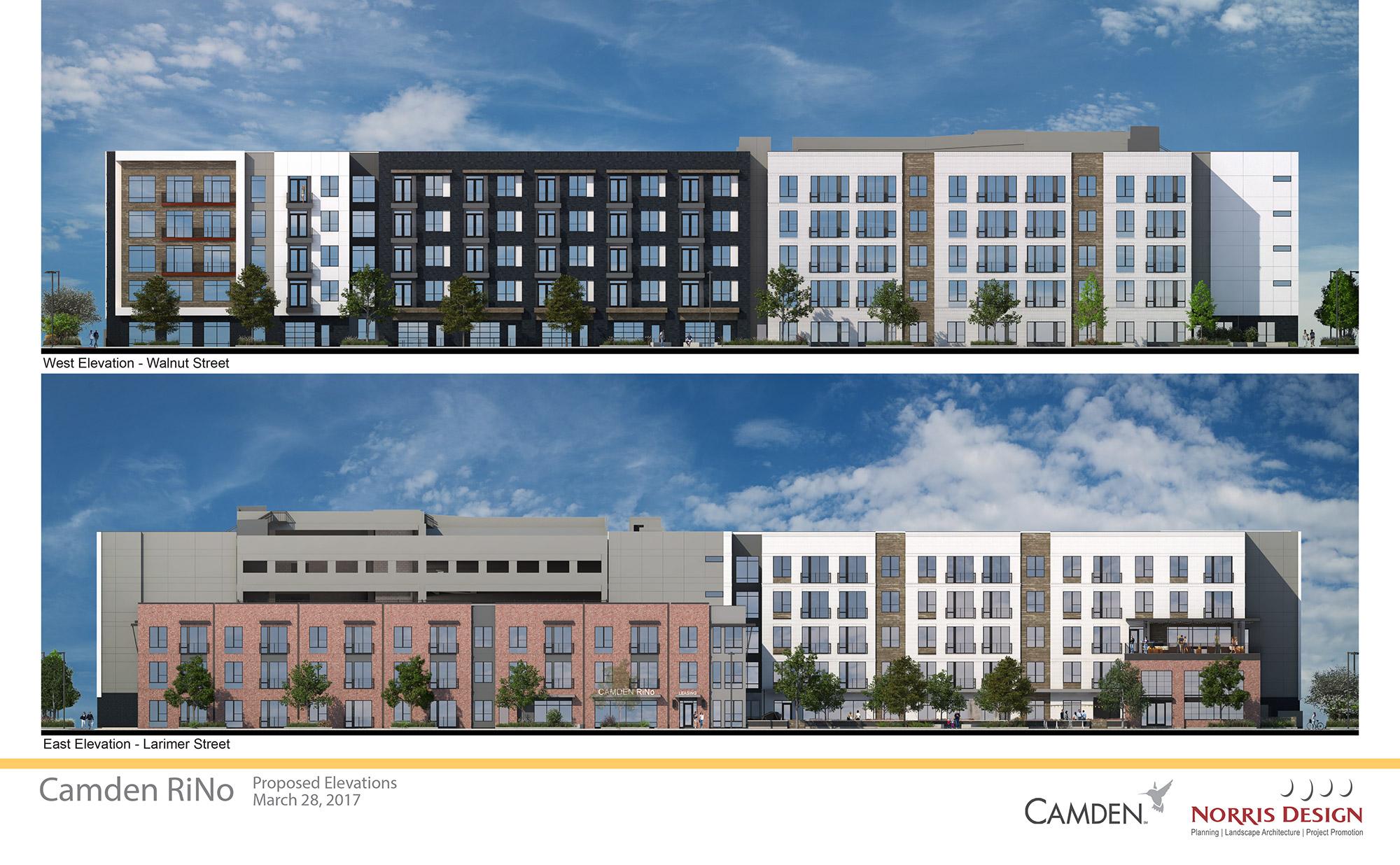New Project Camden Rino Denverinfill Blog