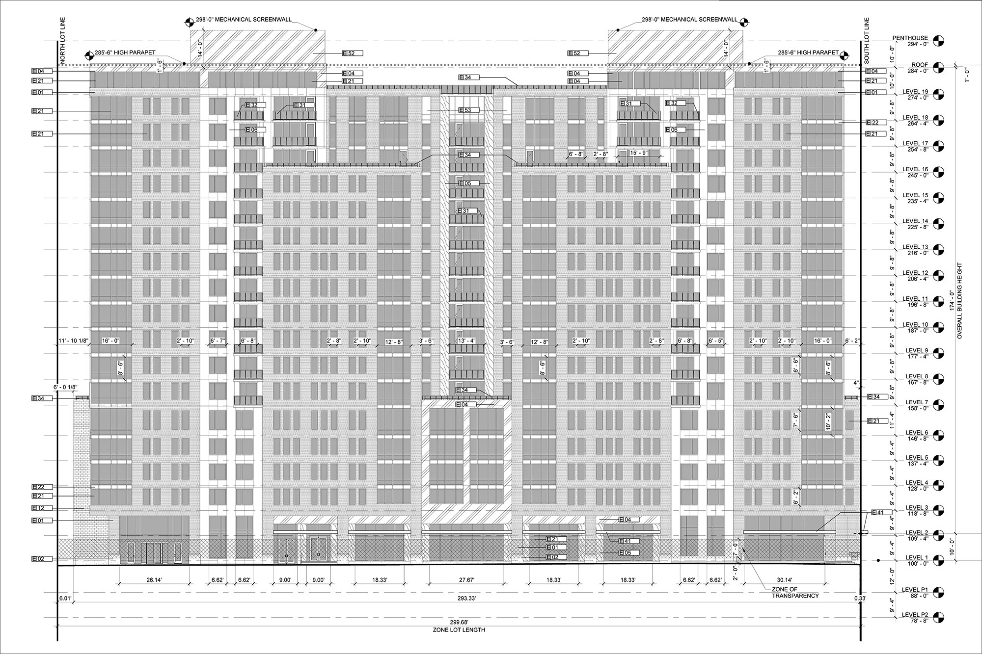 19-Story 11th and Bannock Project Update